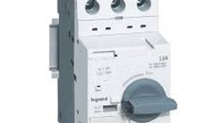 32MA-3P Thermal Magnetic MPCBs