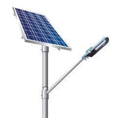 solar-street-light-led-big-250x250.jpg