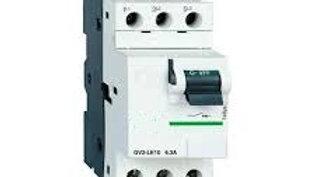 25-40 A DP Motor Protective Circuit Breakers