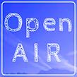 Open AIR Logo (3).png