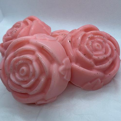 Rose Hydrate