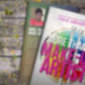 Book Cover Promo_edited.jpg