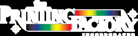 Print Fact Logo Color Transparent.png