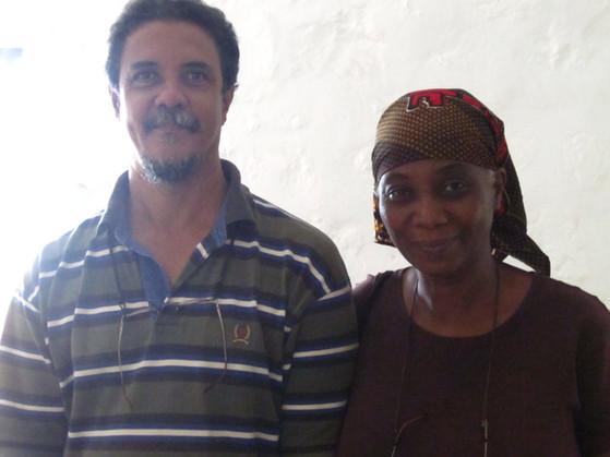 farmers husband and wife.JPG