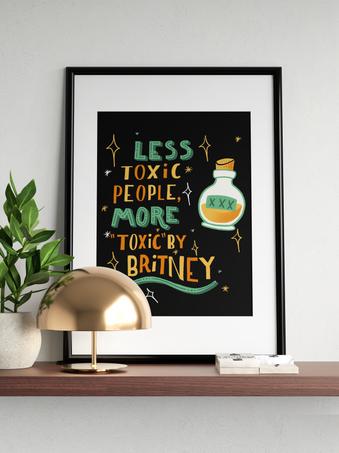 less toxic.png