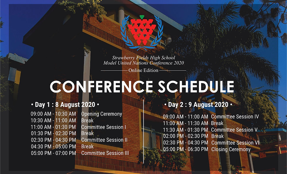 Conference Schedule.jpg