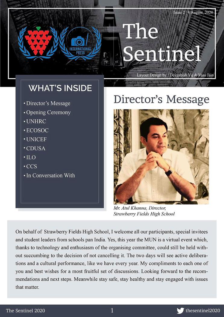 The Sentinel- issue 2.jpg