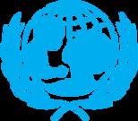 512px-UNICEF_Logo.svg.png