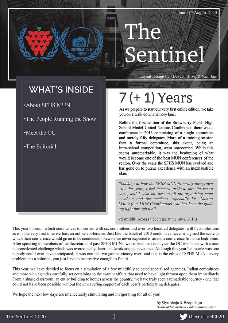 The Sentinel - Issue 1.jpg