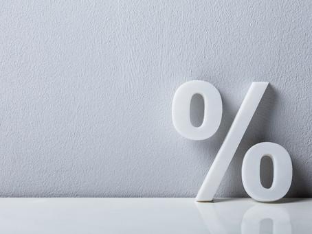 PORTARIA PREVÊ DESCONTO DE ATÉ 70% EM DÍVIDAS.
