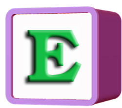 E GREEN AND PURP copy.png