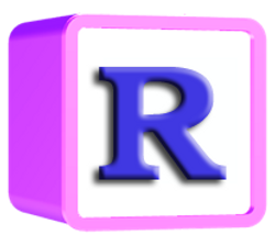 R Pink and Blue copy.png