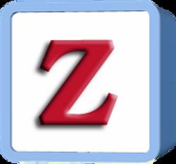 Z copy.png