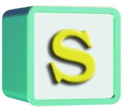 S GREEN AND YELLOW copy.png