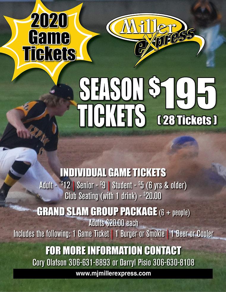 Season Ticket Poster 2020.jpg