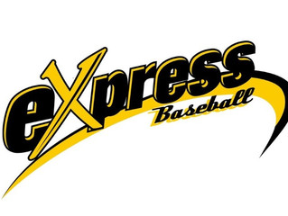 Miller Express score early, hang on late in win over Fort McMurray