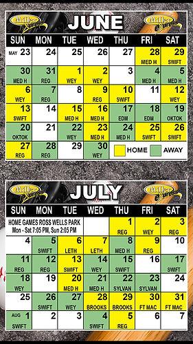 2021 Miller Schedule for website.jpg