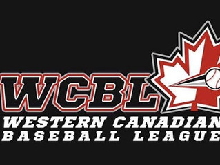 WCBL Cancels 2020 Season Due to COVID-19