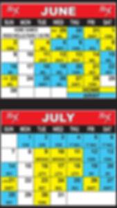 2019 Miller Schedule sized.jpg