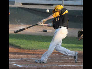 Express split twin-bill with Regina, fall to Weyburn in recent action