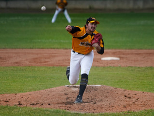 Millers Fall in Extras to Melville