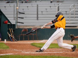 Millers Bounce Back with Dominating Win Saturday