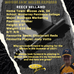 Miller Express Re-Sign Pitcher Reece Helland