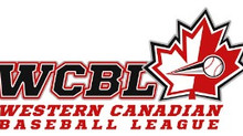 2021 Western Canadian Baseball League Schedule Released