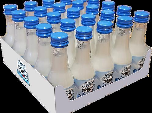Doos Eisbärenmilch (25 stuks)