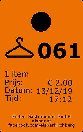 garderobe ticket.png