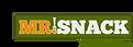 MRSNACK_Logo.png