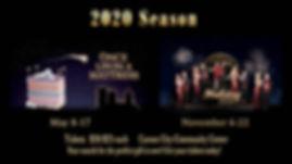 Season2020Web.jpg