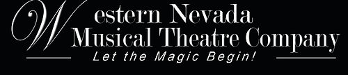 Theater Carson City, Nevada, Backdrop Rentals, Costume Rentals, Budget Costumes, Sounds of Music, Mary Poppins, Little Mermaid