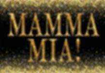 MMFacebook.jpg