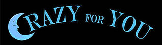 CrazyForYouHeaderRentalPage.jpg