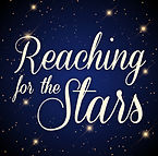 ReachfortheStars2.jpg