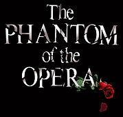 The Phantom of the Opera backdrop rentals