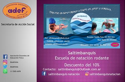 Saltimbanquis.png