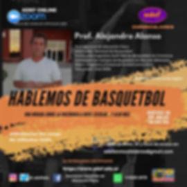 Flyer basquet.jpeg