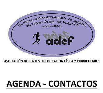 Agenda adef.jpg