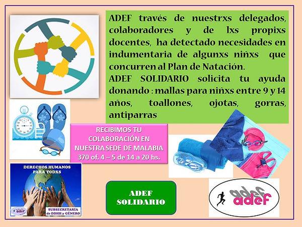 ADEF SOLIDARIO.jpg