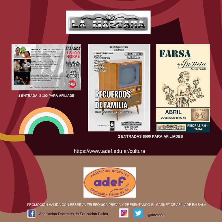 ADEF Cultura 01.jpg