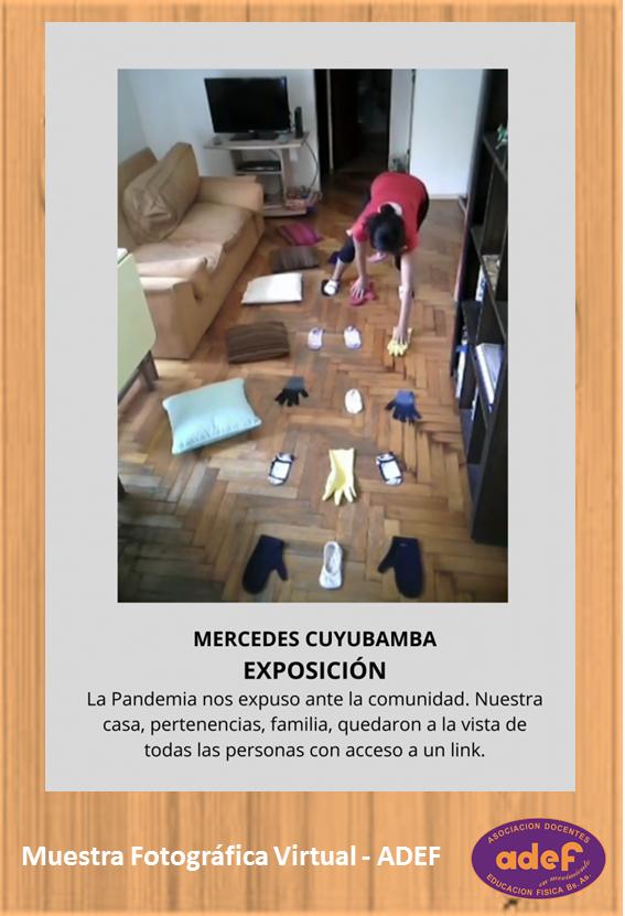 Cuyubamba 01.png