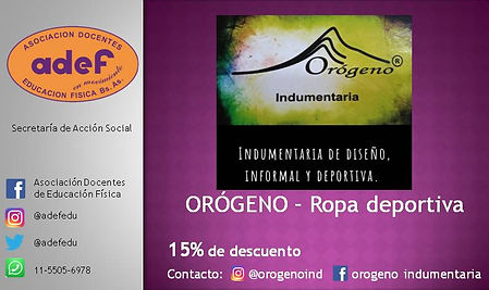 Diapositiva18 Orogeno.jpg