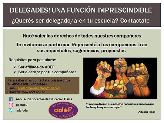 Delegados ADEF.jpg