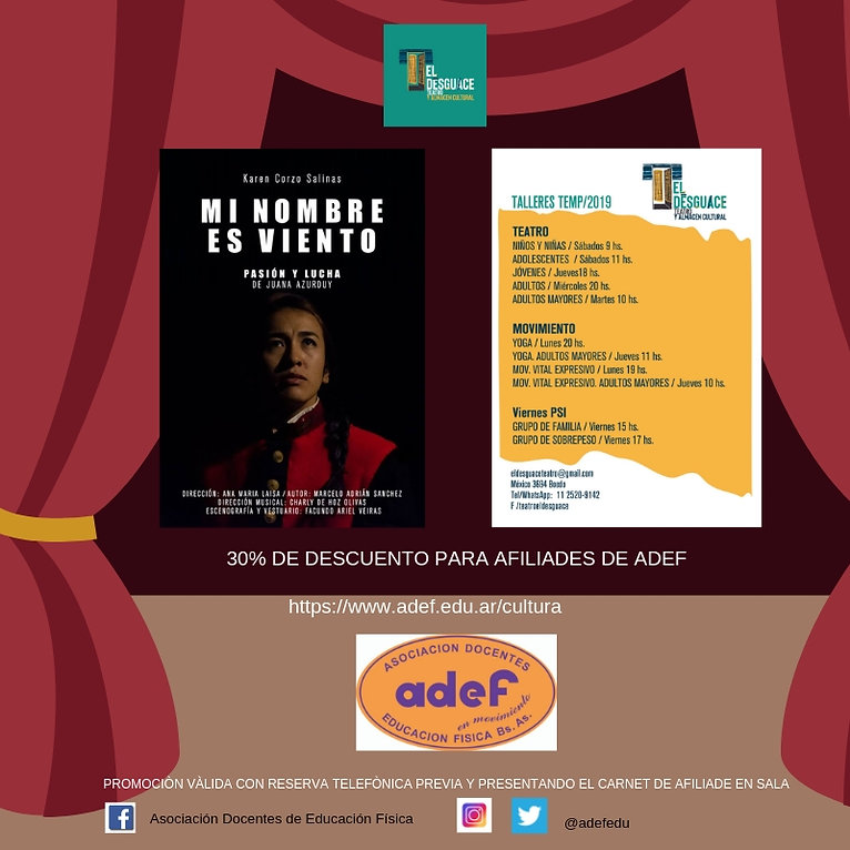 ADEF Cultura 02.jpg