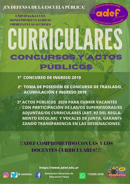 Concursos.png