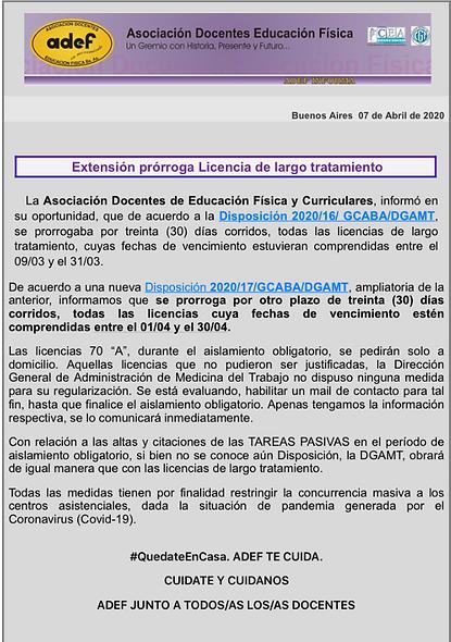 Nueva_prórroga_por_Licencias_de_largo_t