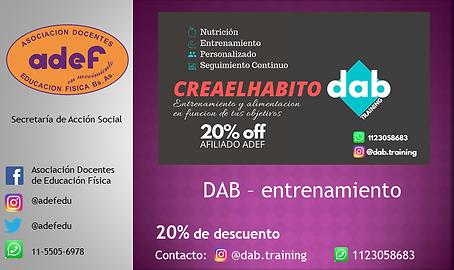 DAB training.png