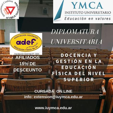 DOCENCIA_Y_GESTIÓN_DESC_ADEF.jpg
